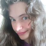 Bathsheba A.'s avatar