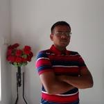 Malkesh B.