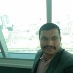 Vivek R.'s avatar