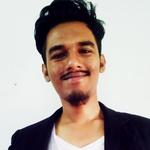 MD. Ali Shakher Rahim R.