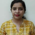 Preeti S.'s avatar