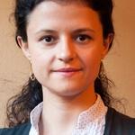 Aurélie L.