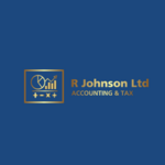 R Johnson Ltd