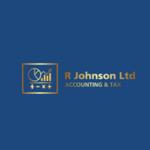 R Johnson Ltd's avatar