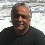 Sukhjit J.