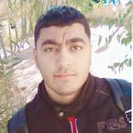 Mohammed Badr elddine
