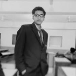 Akash K.