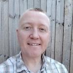 Philip W.'s avatar