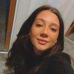 Daisy S.'s avatar