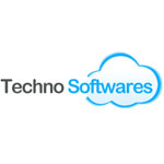 Techno S.