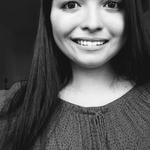 Giovanna A.'s avatar