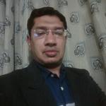 Fawad E.