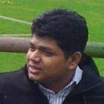 Rahman Hassen