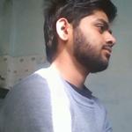 Rukesh Yadav