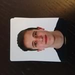 Luuk L.'s avatar