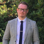 Colin H.'s avatar