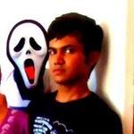 Dilshan Viranga D.