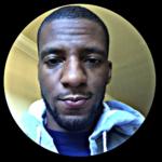 Rafiu D.'s avatar