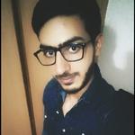 Muhammad Rizwan R.