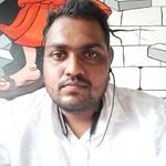 Ajay S.'s avatar
