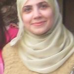 Sahab A.