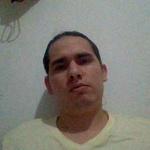 Juan Sebastian P.'s avatar