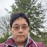 Hai Huang