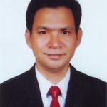 Md.Belal Uddin P.