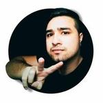 Allen A.'s avatar