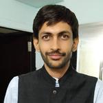 Gokul Hirani