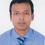 Mohammad Tanvir