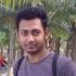 Chiranjit Kumar