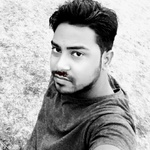 Prakash K.