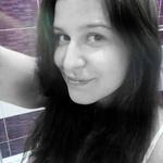 Vesna J.