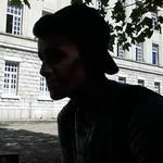 Milan D.'s avatar