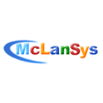 McLanSys