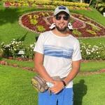 Juan Eduard0 A.'s avatar