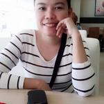 Marifil Walog