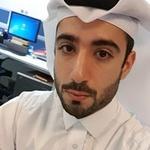 Abdulla A.