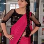 Ruchika Saigal