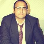 Nadeem Sajjad
