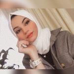 Ghaida S.'s avatar