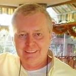 a2zPlaces.Com's avatar