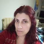 Olga L.'s avatar