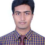 Md. Hasibul's avatar
