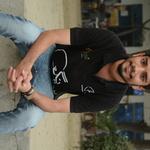 Hamza V.