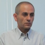 Igor D.