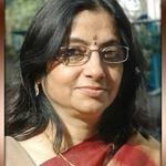 Rama C.'s avatar