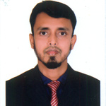 Shahjalal Digital Graphics