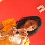 Sanchari D.